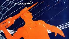 «Знай наших!»: Ближайшие релизы от российских разработчиков видеоигр