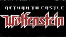 Обзор игры Return to Castle Wolfenstein