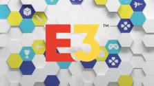 Чего стоит ожидать от Е3 2018?