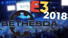 Все анонсы с конференции Bethesda! E3 2018