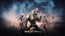 Warframe — Free-to-Play, на фоне которого, ААА выглядят жалко