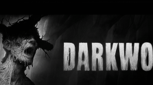обзор darkwood