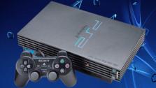 В бой идут одни старики — ода PS2