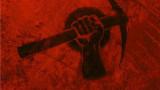 Краткая ретроспектива всей серии Red Faction