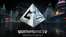 ретроспектива: gamelandtv или как в один момент у меня забрали единственный источник игровых новостей.