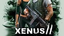 Xenus 2: Белое золото или Far cry, который не дожали