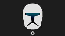 Вспоминая FPS по Звёздным Войнам до Republic Commando