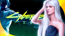 Всё, что нужно знать о Cyberpunk 2077