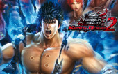Fist of The North Star: Ken's Rage 2 [Обзор игры]