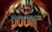 Обзор игры Doom 3