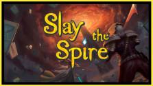 Обзор Slay the Spire
