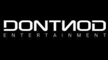 Из Парижа с любовью: История DONTNOD Entertainment