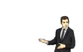 Не очень коротко о мемах: форсед-мемы, автомойка и продавец машин