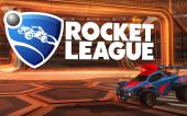 [ЗАПИСЬ] Rocket League / 13.07.2018 / 19:00 МСК