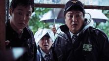 фильмография на хон-джина: полицейские, маньяки, ультранасилие, демоны, безысходность
