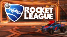 [запись] rocket league / 13.07.2018 / 19:00 мск