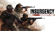 Insurgency: Sandstorm — Главные подробности о игре