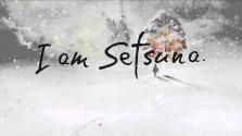 Последнее зимнее приключение. Обзор игры I am Setsuna.