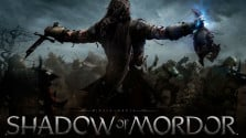 обзор middle-earth: shadow of mordor