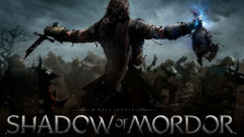Обзор Middle-earth: Shadow of Mordor