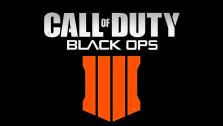 COD Black Ops 4. Что никогда не меняется?