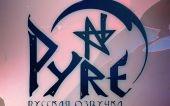Немного музыки из Pyre на русском языке