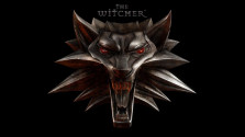 Обзор The Witcher