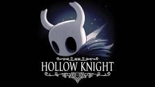 Hollow Knight – Еще одна история погибшего мира.