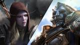 World of Warcraft: Battle For Azeroth — для тех, кто сложил оружие, или ещё не поднимал его.
