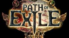 История мира и сюжет Path of Exile.