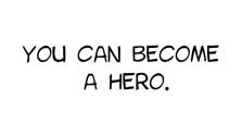 Герой, которого мы заслуживаем? Обзор Boku no Hero Academia/My Hero Academia/Моей Геройской Академии. (2.0)
