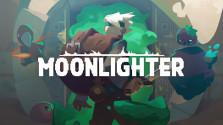 Moonlighter – Тяжелые будни торговца-героя.
