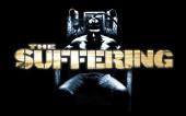 Чрез тьму и страдания… Обзор игры The Suffering