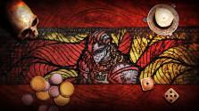 Мы выпустили первое крупное обновление для цифровой настолки Fated Kingdom (+скидка!)