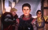 Dragon Age: Inquisition. Как я укрощал сотни щелей своей рукой. И не только.