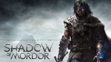 НедоОбзор Middle-earth: Shadow of Mordor