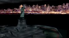 корейцы, осетия и 9/11. игры, предсказавшие будущее