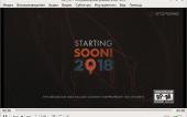 Смотрим видеоролики и трансляции с YouTube / Twitch / VK в VLC