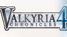 valkyria chronicles 4. что в демо-версии?