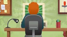 создание игр без навыков программирования [краткий обзор бесплатных 2d движков]