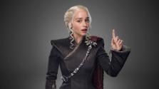 Почему седьмой сезон «Игры престолов» — разочарование?
