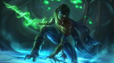 анализ legacy of kain: soul reaver | другая игра