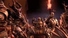 dragon age – история ферелдена