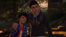 Что общего у The Walking Dead от Telltale, The Last of Us и God of War или почему Life is Strange 2 ждет успех