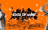State of Mind [обзор игры]