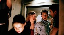 Вечный срач: Resident Evil- фильмы, книги и игры, сравнения, мнения и прочая чепуха
