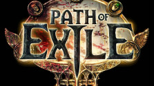 Подробный разбор Path of Exile [UPD #1.6]