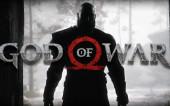 Каков он, новый Кратос? Мнение о God of War (2018)