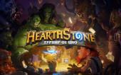 Карты, деньги, два стрима: любительский турнир по Hearthstone для StopGame