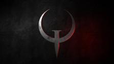 Quake Champions. Мнение простого геймера.